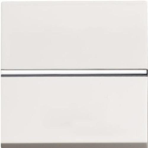 Переключатель одноклавишный ABB Zenit (Белый), 2CLA220200N1101 купить по цене 231 руб. | Интернет-магазин ABB PRO